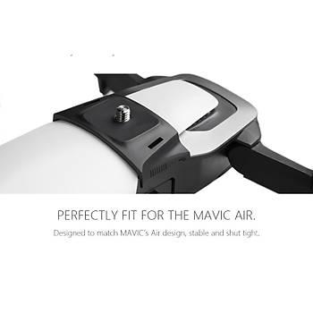 DJI Mavic Air PGYTECH Kamera Baðlama Adaptörü