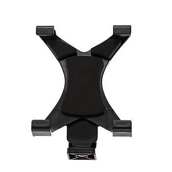Tablet Standý Tripod Montaj Tutucu Adaptörü 7 ~ 10.1 Pad