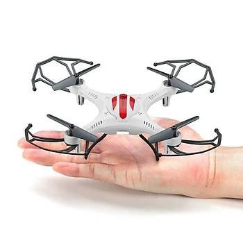 Drone H8C Eachine Quadcopter Pervane seti A ve B
