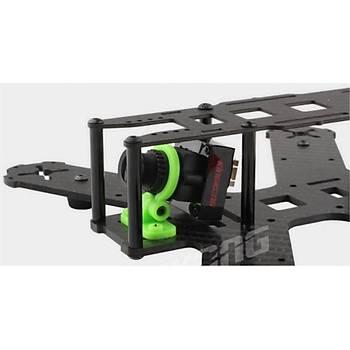 Fpv Dron Yarýþ Seti Cmos 1000 Tvl Kamera ve 5.8G 600mw Verici TS5823