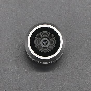 DJI Mavic Pro 100% Origianl 4K Video Kamera Lens Yedek parça