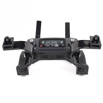 DJI Mavic 2 Pro Dron Ýçin Uzaktan Kumanda Tablet Tutucu