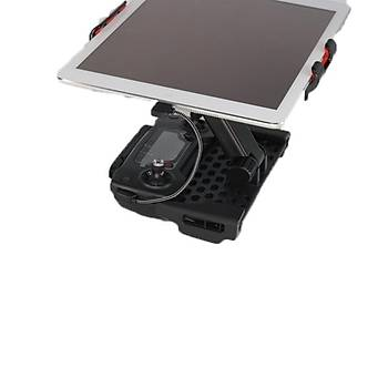 DJI Mavic Pro Kumanda Android Tablet USB Veri Kablosu