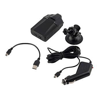 Araç içi Güvenlik Kamerasý 2.5