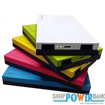 PARKMAN H100 Powerbank 10000mAh Net