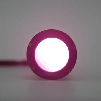 10W 940nm IR Led Gece Görüþ Kýzýlötesi Odaklanabilir Taktik El Feneri Avcýlýk