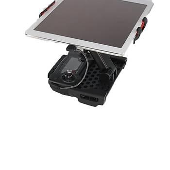 DJI Mavic 2 Zoom Kumanda iPad Tablet USB Veri Kablosu