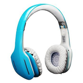 AUSDOM M07 Orijinal Bluetooth Stereo Kulaklýk