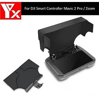 DJI Mavic 2 Zoom Smart Controller Ýçin