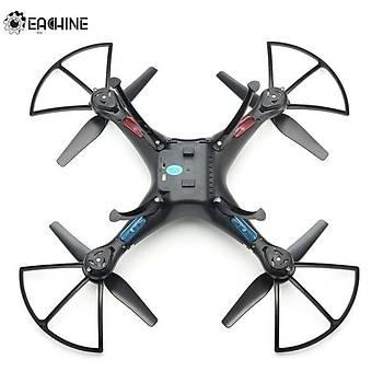 EACHÝNE E30-E30W UYUMLU DRON MOTORU