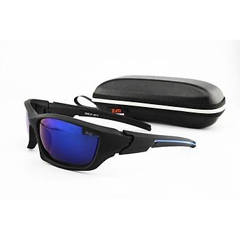 Gözlük Erkek UV400 Polarize Motorsiklet, Spor, Balýk