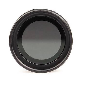 Dji Mavic Air Gimbal Kamera Lensi Ýçin ND16 Filtre Nötr Yoðunluk