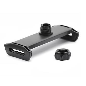 SPARK-Mavic Pro Kumanda Alüminyum Tablet ve Telefon Tutucu