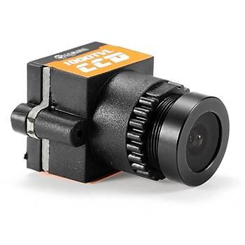 FPV Kamera 1000TVL 2.8mm Lens NTSC PAL Eachine 5-20V