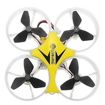 Dron Eachine E012 Mini 2.4G 4CH 6 Axis Headless Mode