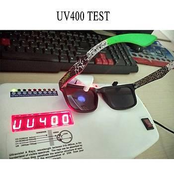 Spor Güneþ Gözlüðü Mercury Akrilik Anti-UV400 Ayna Cam