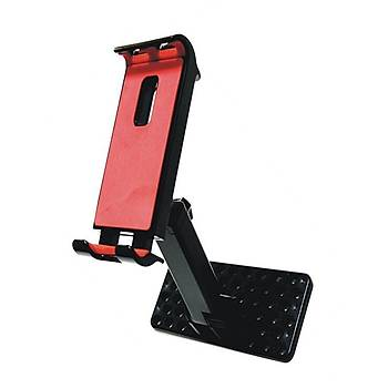 Mavic Pro Tablet ve Telefon Tutucu 4