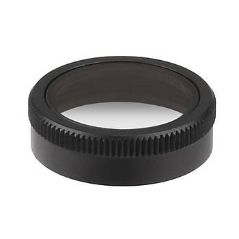DJI Mavic Air 5 li Cam Filtre Lens Koruma Set Çok Katmanlý Film Kaplama