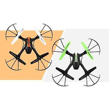 JJRC Quadcopter LeadingStar H33 2.4G 6 Eksenli Gyro