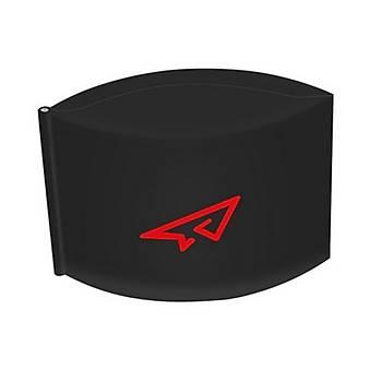 DJI Mavic Air Mesafe Uzatýcý Parabolic Anten Katlanýr Kutu