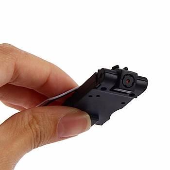 JJRC H98 Dron 0.3MP Mini Kamera Birçok Dron Modeli Ýle Uyumlu