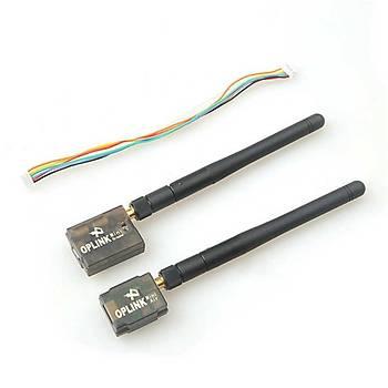 Openpilot OPLINK Mini Radio Telemetry CC3D için