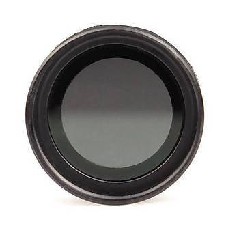 Dji Mavic Air Gimbal Kamera Lensi Ýçin ND8 Filtre Nötr Yoðunluk