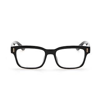 Gözlük Asetat Çerçeve