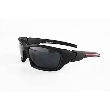 UV400 Polarize Erkek Gözlük Motorsiklet, Balýk, Spor