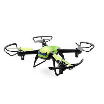 Eachine H99 QUADCOPTER DRON 2.4GHZ 6 AXESS GYRO