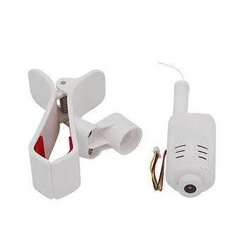 Wifi Dron Kamerasý 0,3mp FPV Ýçin SYMA X5SW Lidirc L15