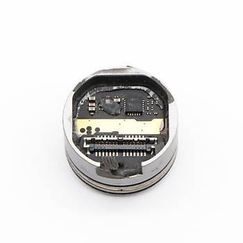 DJI Mavic Platinum 100% Origianl 4K Video Kamera Lens Yedek parça