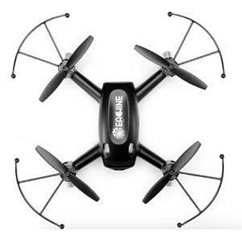 EACHINE E40G FPV Quadcopter Drone  720P 5.8Ghz Monitörlü