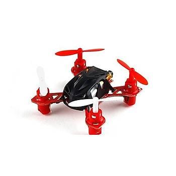 Lipo Pil 3.7V 100mAh Helikopter Drone Oyuncak Bataryasý