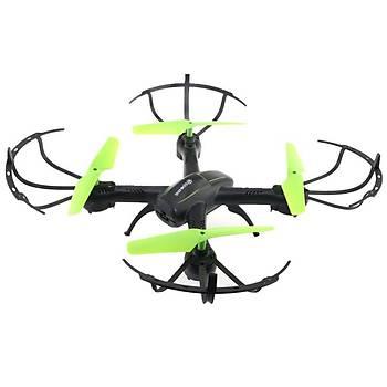 Dron Eachine E31HW WIFI FPV 0.3MP Kamera Yükseklik Sabitleme