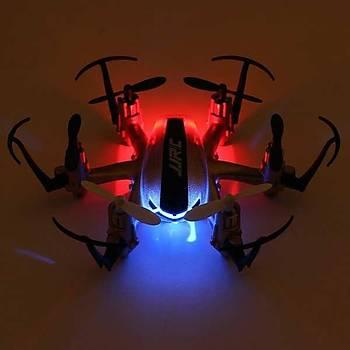 JJRC H20 6 Pervaneli Hexacopter DRON