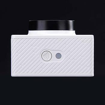 Xiaoyi Sports Camera (Wifi aksiyon kamerasý) 16M