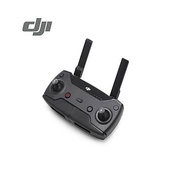 DJI Spark Orjinal Uzaktan Kumanda Spark Remote Controller