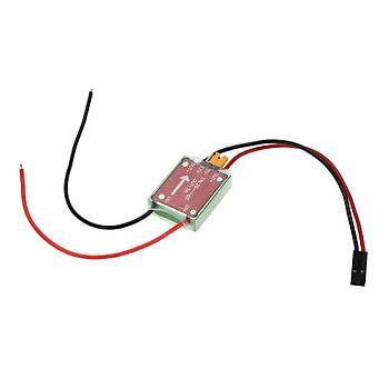 UBEC Güç Modülü 2-6 S  5 V3A ve 12 V3A Ayarlanabilir
