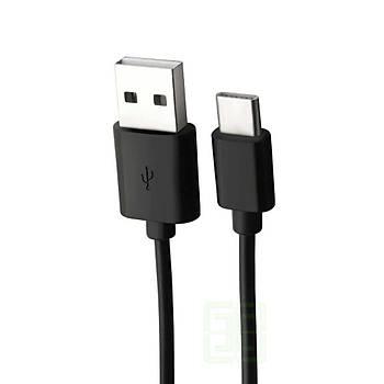 LG G5 için C Tipi USB 3.1 Data ve Þarj Kablosu