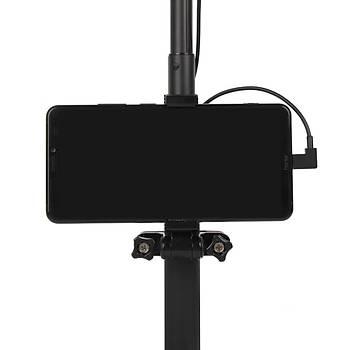 Dji Osmo Pocket IOS Veri Baðlantý Kablosu Telefon ve Tabletler Ýçin 1 mt