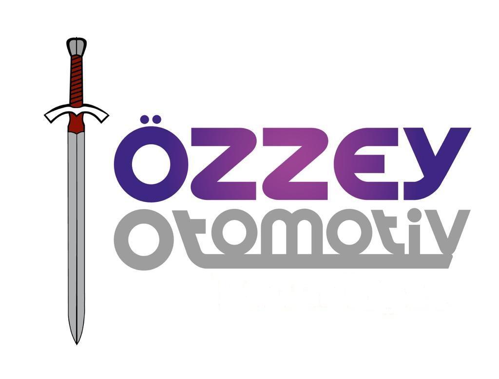 Özzey Otomotiv / Volvo Yedek Parça Uzmaný / 0212 286 63 63