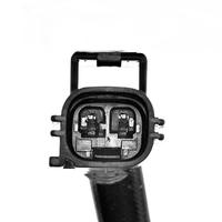 Volvo XC90 V70 S60 XC70 Egzoz Gazý Sýcaklýk Sensörü Ön D5