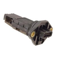 Volvo 850 -93 Maf Sensörü Debimetre