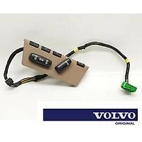 Volvo S60 S80 V70 XC70 Kontrol Paneli