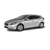 Volvo V40 2016-2019 1.5 T3 Benzin Bakým Paketi Temizleme Spreyi Hediyeli