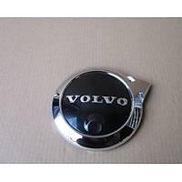 Volvo XC90 Ön panjur Logosu 2020-2022