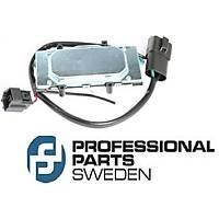 Volvo S60 S80 V70 XC70 Fan Beyni Elektrikli Ünite