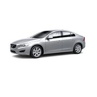 Volvo S60 V60 2014-2018 2.0 D4 Dizel Bakým Paketi Temizleme Spreyi Hediyeli