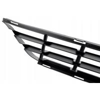 Volvo XC60 Ön Tampon Alt orta Izgara 2014-2017 Park Sensörsüz